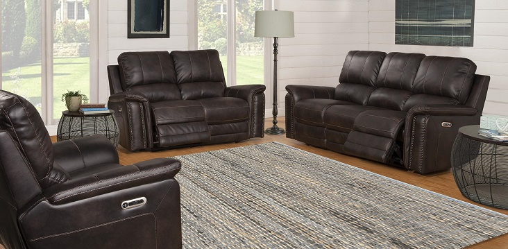 Parker House Reclining Sofa Reviews Review Home Co