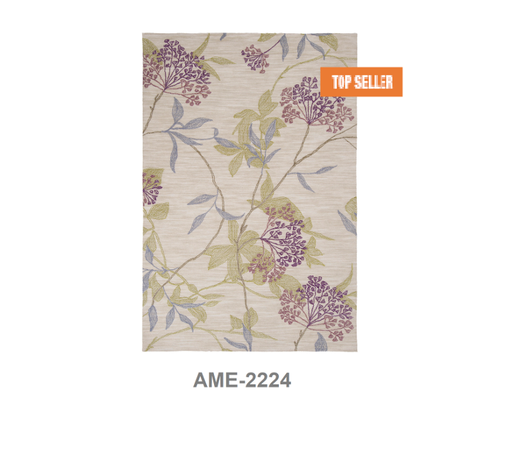 Ameila Collection