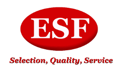 ESF Furniture Collections
