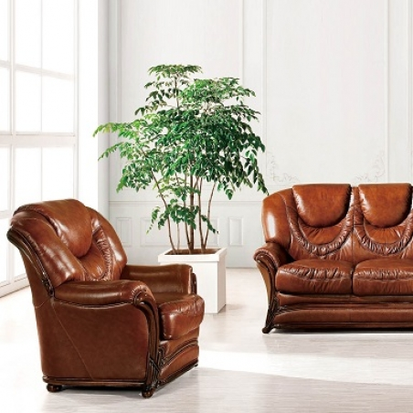 ESF Furniture
