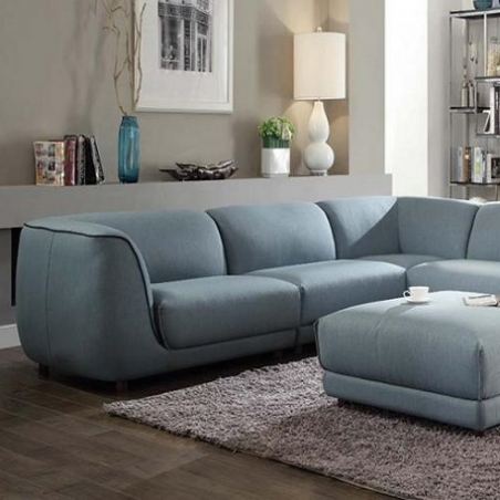 Terrific Acme Living Room Furniture By Discountlivingrooms Com Download Free Architecture Designs Scobabritishbridgeorg
