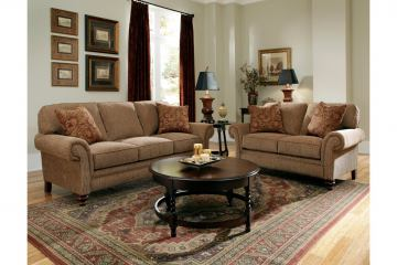 High Quality Discount Living Rooms