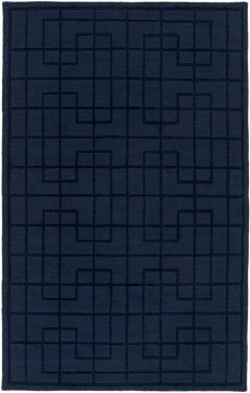 Surya Mystique 2' X 3' Area Rug M5440-23 FREE SHIPPING