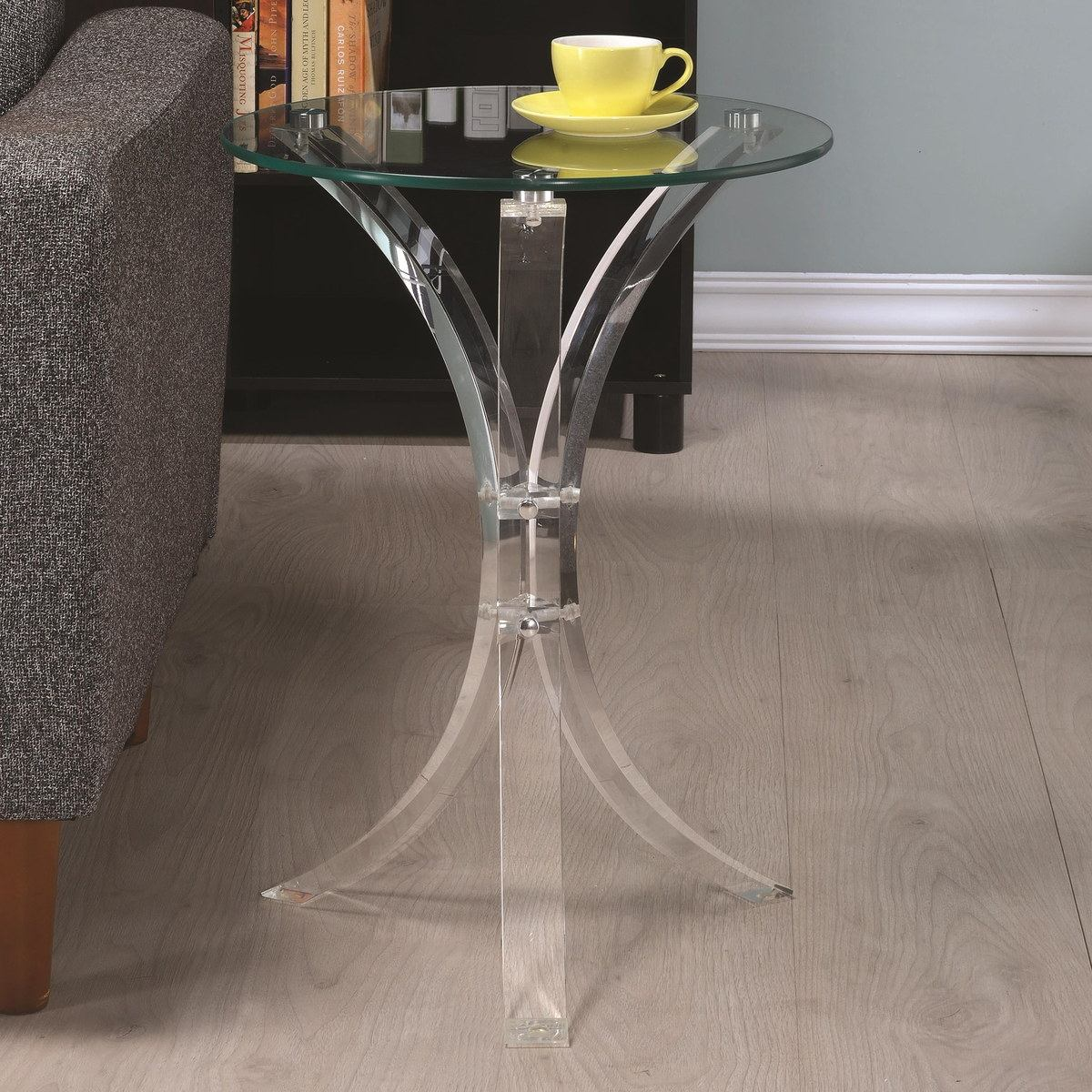 Products coaster color accent tables coas 900490 b1 jpg
