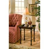 Butler Specialty Designer's Edge Tray End Table 1462035