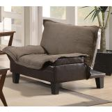 Coaster Chair Bed 300303