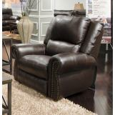 Catnapper Messina Power Headrest w/Lumbar Recliner in Chocolate 764220-7 CODE:UNIV20 for 20% Off