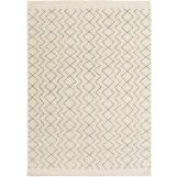 Surya Dasher 8' X 10' Area Rug DSH5001-810 FREE SHIPPING