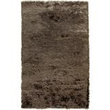 Candice Olson For Surya Whisper 2' X 3' Area Rug WHI1001-23