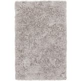 Candice Olson For Surya Whisper 2' X 3' Area Rug WHI1003-23