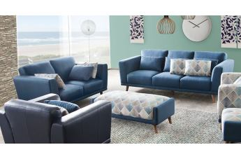 Diamond Sofa Furniture Magnetic Living Room Collection Part 15