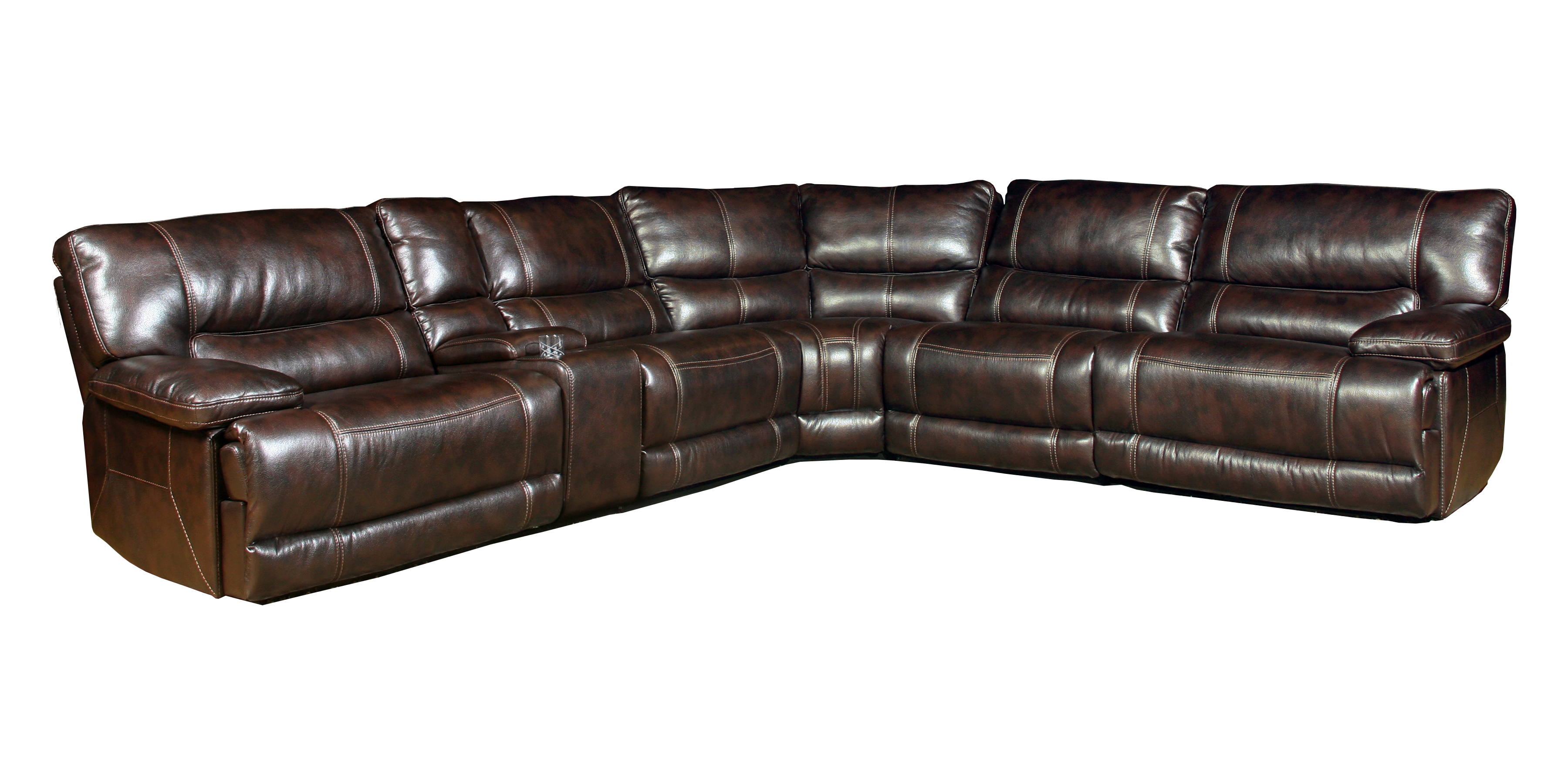 Mayo Leather Sofa Reviews Hereo Sofa